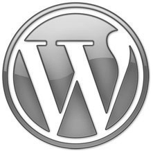 Wordpress 3 [Русская версия]